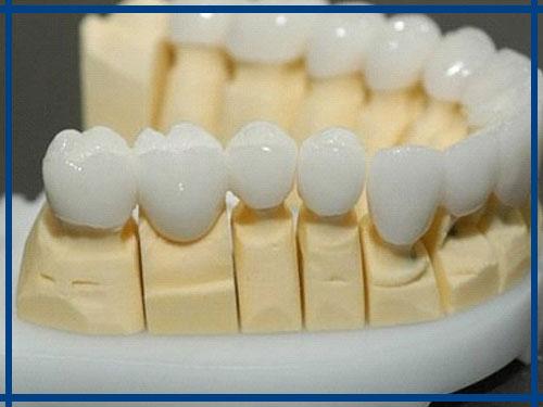 Стоматологія Ірпінь