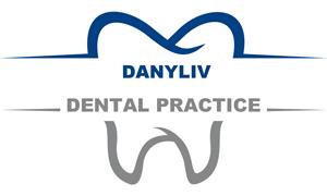 Стоматологічна клініка Danyliv Dental Practice Icon