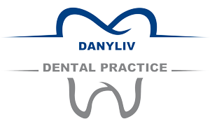 Стоматологія Danyliv Dental Practice